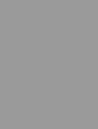 papa francisco dibujo